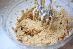 molasses gingersnaps